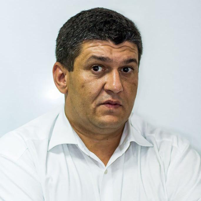 Branko Jevremov