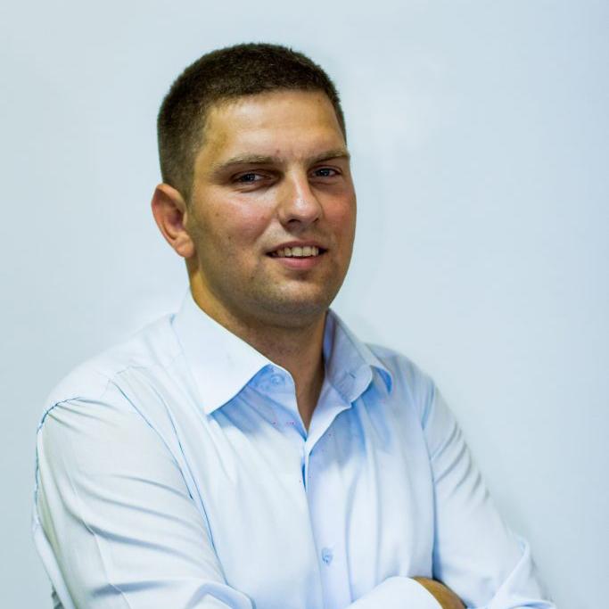 Vasilije Jaksic