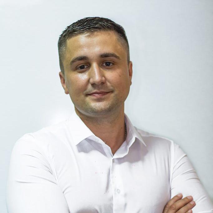 Danijel Zelencic